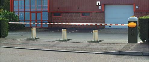 Bariere Came, bariere automate, automatizari bariere, Bariere 4 metri, bariere 8 metri, bariere 12 m, bariere cu fotocelula, bariere cu celula solara, sisteme de parcare, sisteme de acces