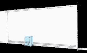 Operator porti automate culisante, operator porti automate glisante, automatizari porti glisante, automatizari porti culisante Came, porti culisante automate, porti glisante automate, porti automate culisante, porti automate glisante