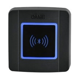 Selector Bluetooth Came