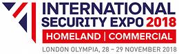 Came participă la Security Expo, care se desfășoară la Olympia Centre, în Londra.