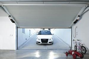 Usi de garaj, usi de garaj automate, automatizari usi de garaj, usi de garaj CAME, usi de garaj automate, usi de garaj emega 40, usi de garaj Ver, usi de garaj automate V6000, automatizari usi de garaj, usi de garaj automate basculante, usi de garaj automate sectionale